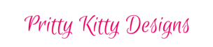 Pritty Kitty Designs (1)